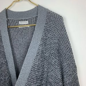 Urban Outfitters Sweaters - Urban Outfitters Chunky Knit Oversized Cardigan